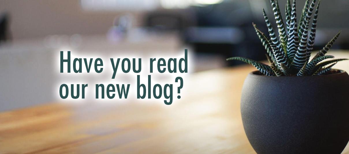 blogslide