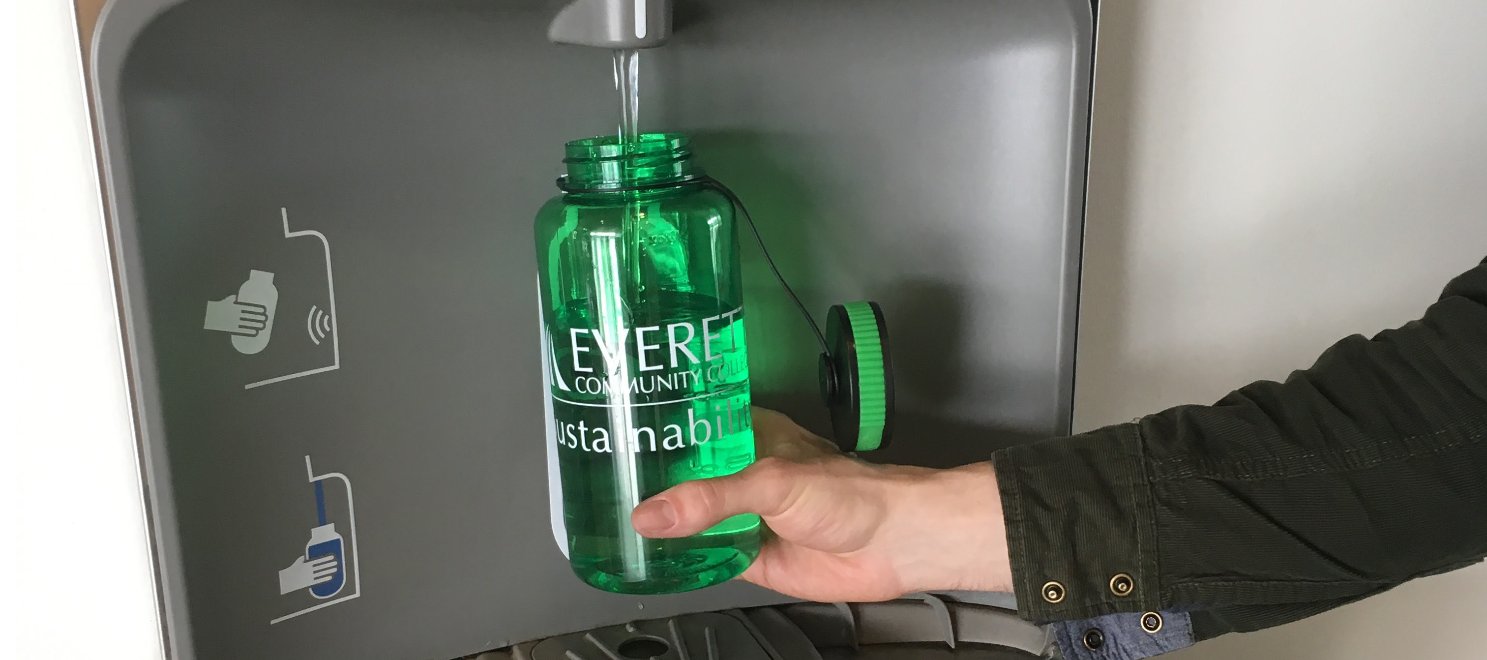 waterbottlestation