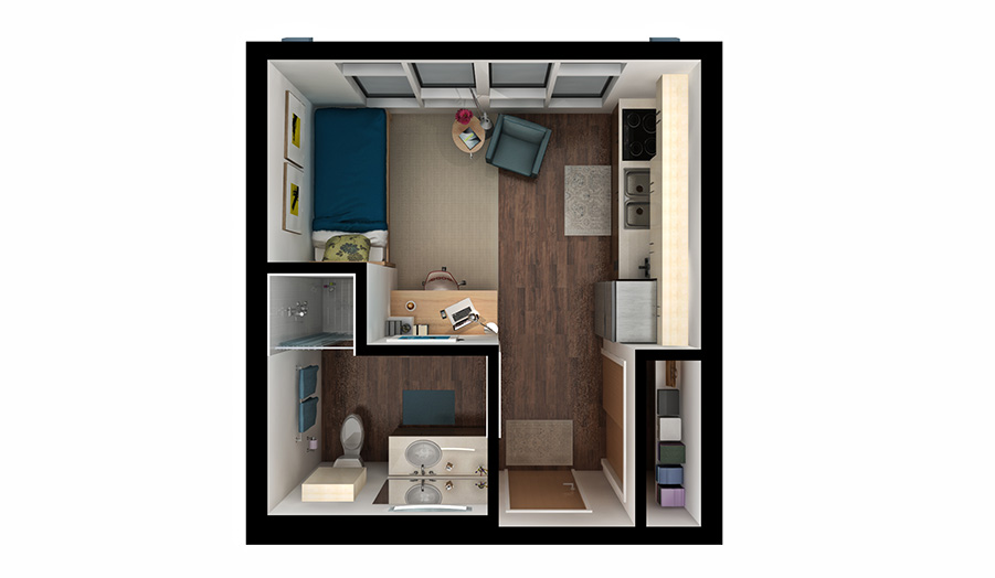 evcc-studio-rendering