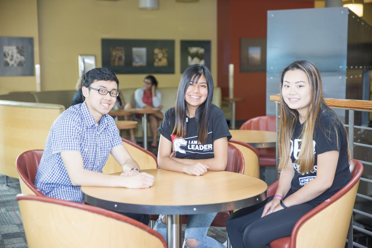 scroller-students-cafe