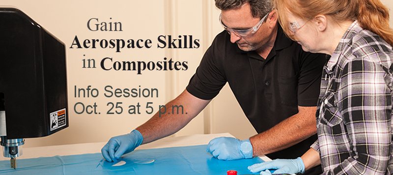 info-session-composites