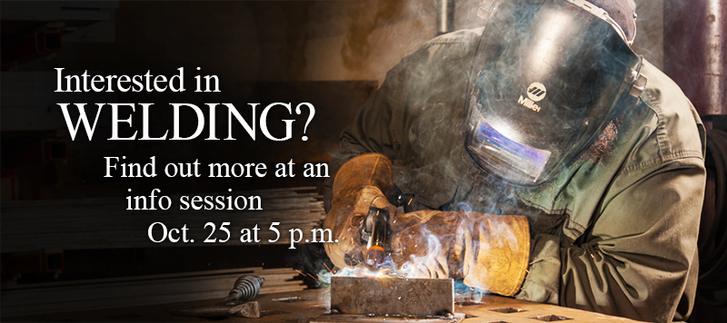 info-session-welding