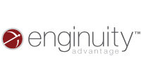 Enginuity Advantage