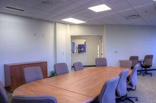 Small Meeting Room