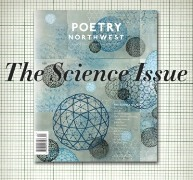 Science Issue Sp2012