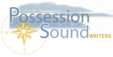 Possession Sound Header