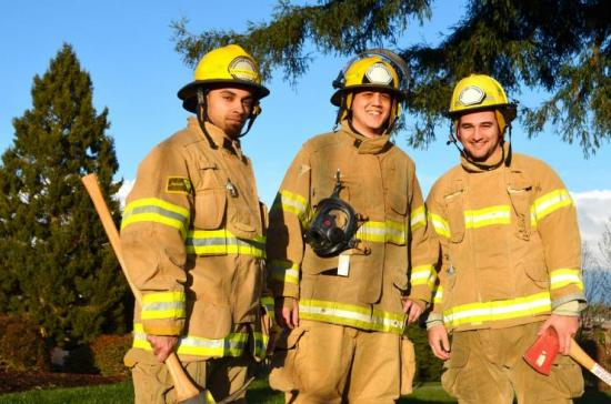 Dating site to find fireman